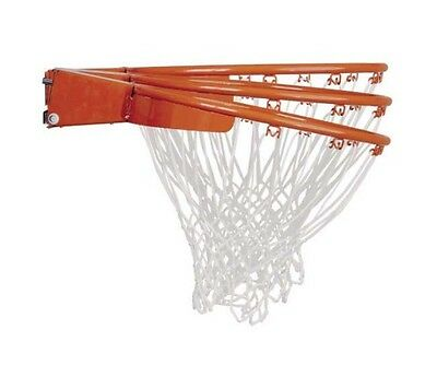 Slam It (Brand New Lifetime Basketball Breakaway Rim 5000 Slam-It Pro Replacement)