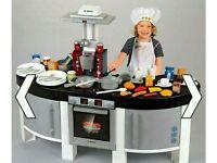 Bosch Kids Kitchen