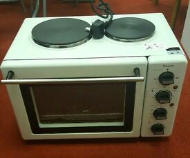 Counter top cooker (new) [TCL9845]
