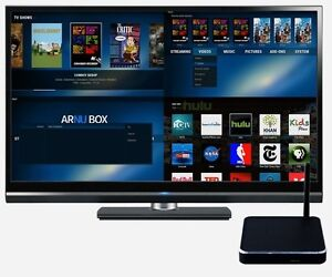 FREE CABLE MOVIES PPV AND SPORTS. ANDROID TV INTERNET BOX