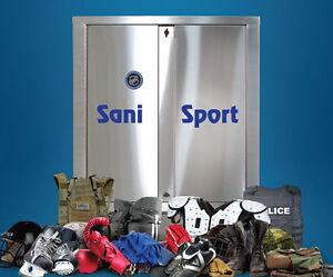 Sani Sport Machine Cambridge Kitchener Area image 1