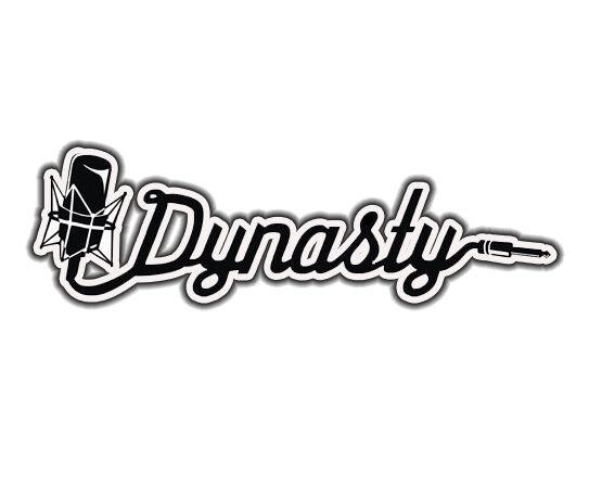 Dynasty Music & Clothing INC