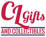 CL Gifts and Collectibles