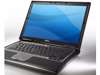 "Dell Latitude D630 14.1"" Win 7"