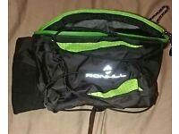 Ronhill waistbag