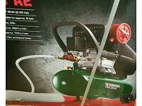 24L Compressor new in box