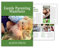 Parenting guidance that works