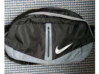 Nike Gym Bag/Holdall