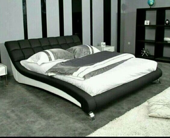 Bed frame 180cm×200cm