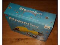 Steam Bee steam cleaner