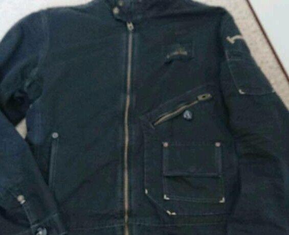 b53ada815ea Mens g star raw jacket   in Herne Bay, Kent   Gumtree