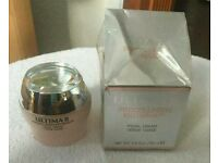 Ultima procollagen extrema facial cream 50ml ultima II