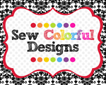 sewcolorfuldesignsstudio