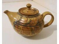 Gwili tea pot reduced