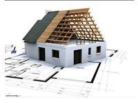 C&J Building Services