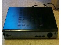 Freeview PVR 250gb
