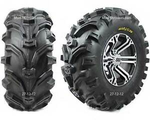 Cooper's is having a huge sale on Kenda Bear Claw Tires!