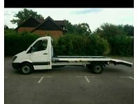 Scrap car& vans &4x4 wanted cash paid