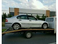 Car recovery service Manchester,breakdown service,car collection,car pick and drop service
