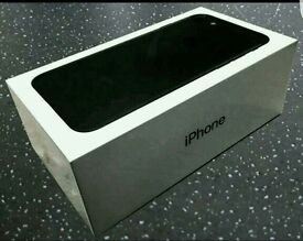 APPLE IPHONE 7 32GB BRAND NEW BOXED 699ono