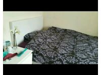 Dabble bedroom in a lovely corner of Harborn