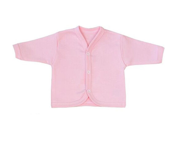 Your Guide to Buying Premature Baby Clothes
