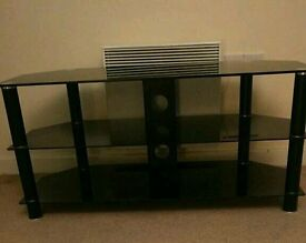 40 Inch TV stand/table