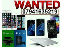 I BUY Samsung HTC LG iPhone Macbook IPAD TV s4 s5 s6 s7 edge 5 5c 5s 6 6s plus g3 g4 go note 7