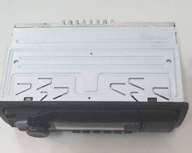 Sony DSX-A40UI Car radio