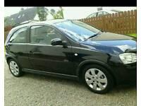 CORSA SXI (CLIO,PEUGEOT,SEAT,VOLKSWAGEN)