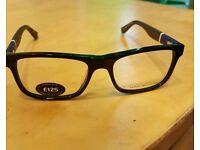 Tommy Hilfiger Designer Glasses