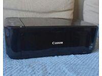 Printer Canon MG3150