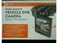 Dash cam for sale