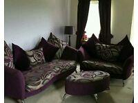 Stunning sofa for sale