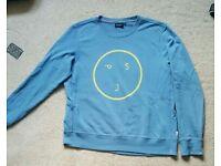 Paul Smith Sweatshirt XL