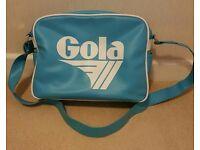 Gola Shoulder Bag