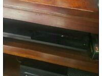 160GB PS3 Slim for sale