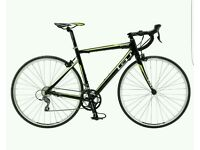 GT GTS Road Bike Large