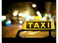 Become A Taxi Driver West Yorkshire All Areas