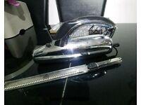 Cookworks electric carving knife