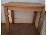 New Used Dining Tables Chairs For Sale In Hartlepool County
