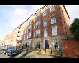 Stylish Apartment Knightsbridge Court