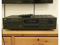 NAD L40 Amplifier