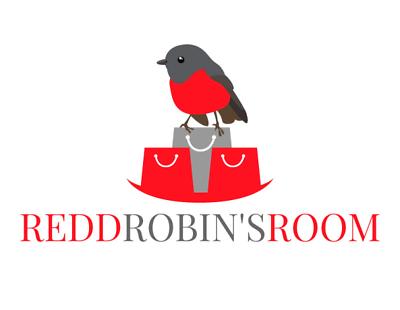 reddrobinsroom