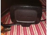 Samsung travel adapter
