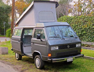Wanted 87 to 91 westfalia