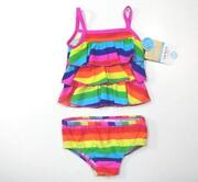 Carters Swimsuit