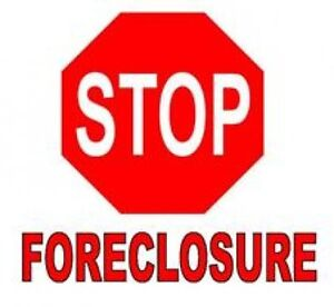 how to buy foreclosures in canada