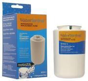 GE Smart Filter MWF