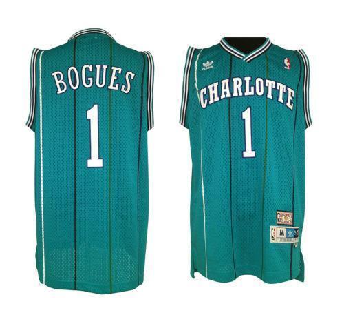6c70a6dcc5b Charlotte Hornets Jersey  Basketball-NBA